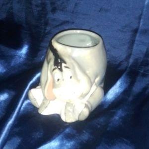 Disney Park's Eeyore Mug
